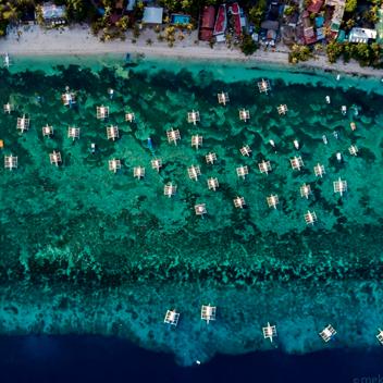 Buceo en Isla Panglao Centro buceo