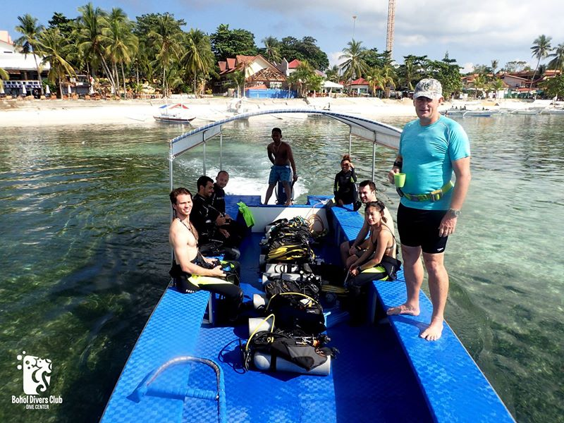 dive club buceo bohol 50