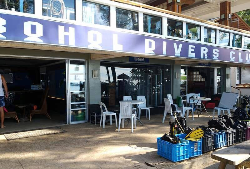 dive club buceo bohol 53