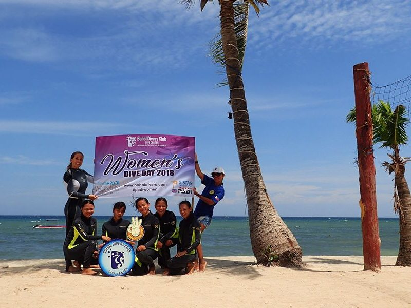 dive club buceo bohol 67