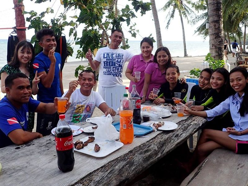 dive club buceo bohol 68