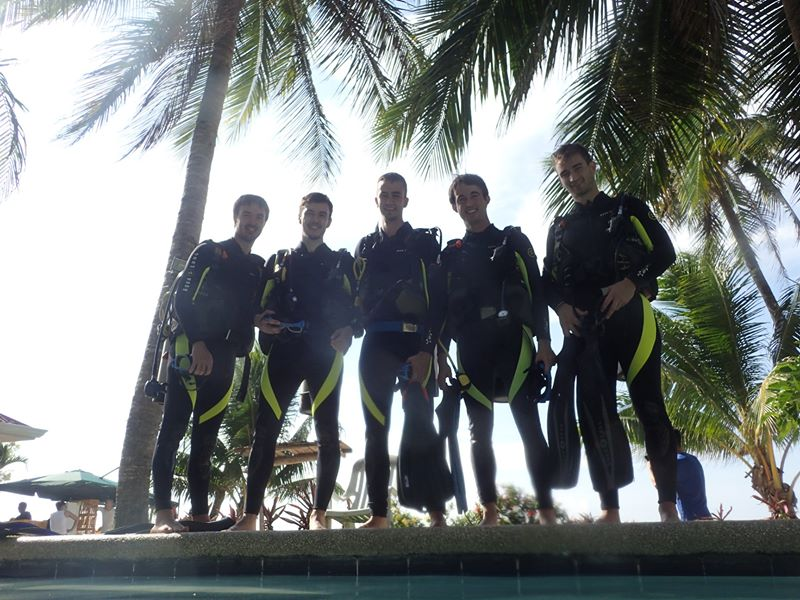 dive club buceo bohol 74
