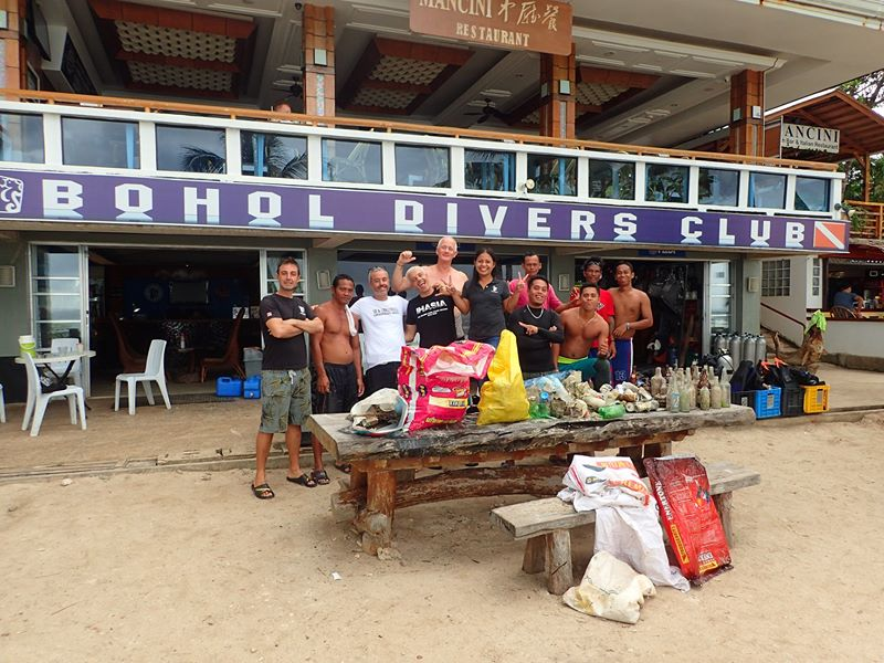 dive club buceo bohol 77