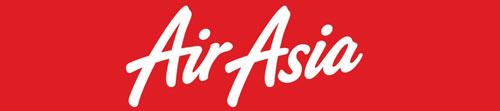 Air Asia viajar a filipinas isla de bohol centro buceo