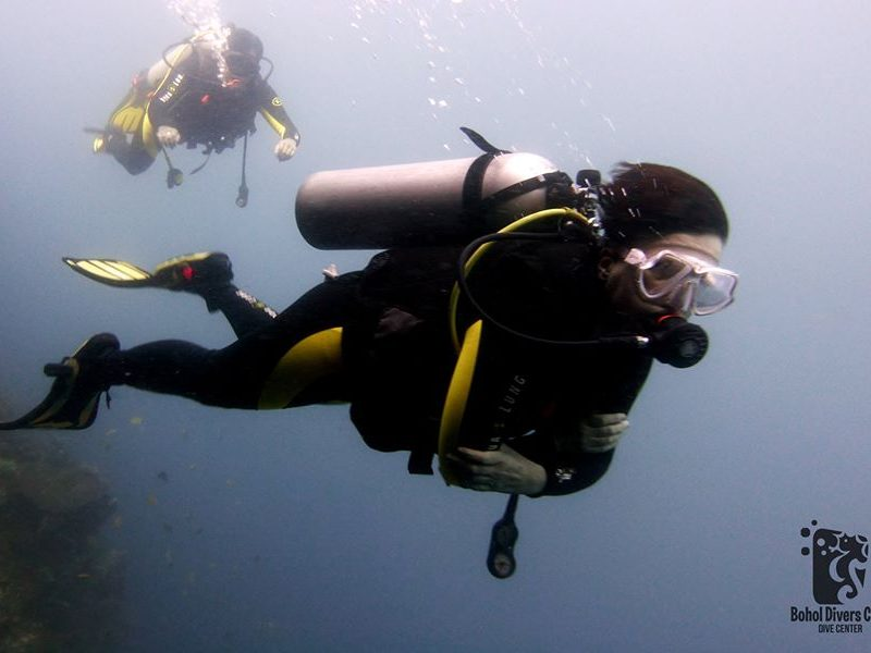 dive club buceo bohol 26