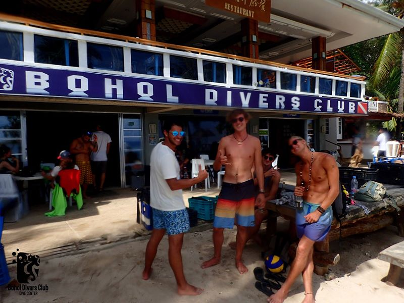 dive club buceo bohol 47