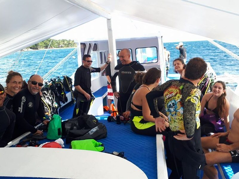 dive club buceo bohol 49