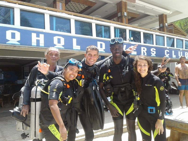 dive club buceo bohol 63