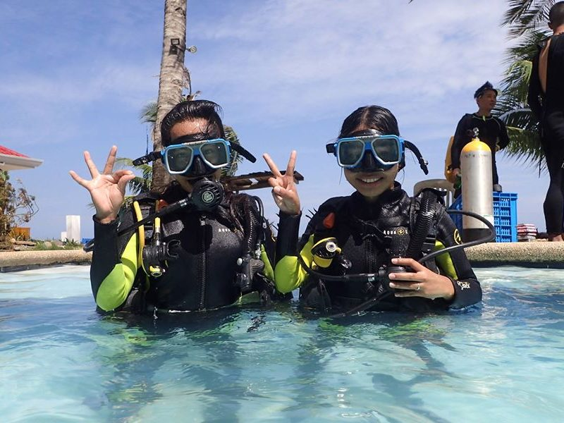 dive club buceo bohol 69