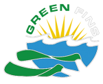 Green-Fins-Logo-large